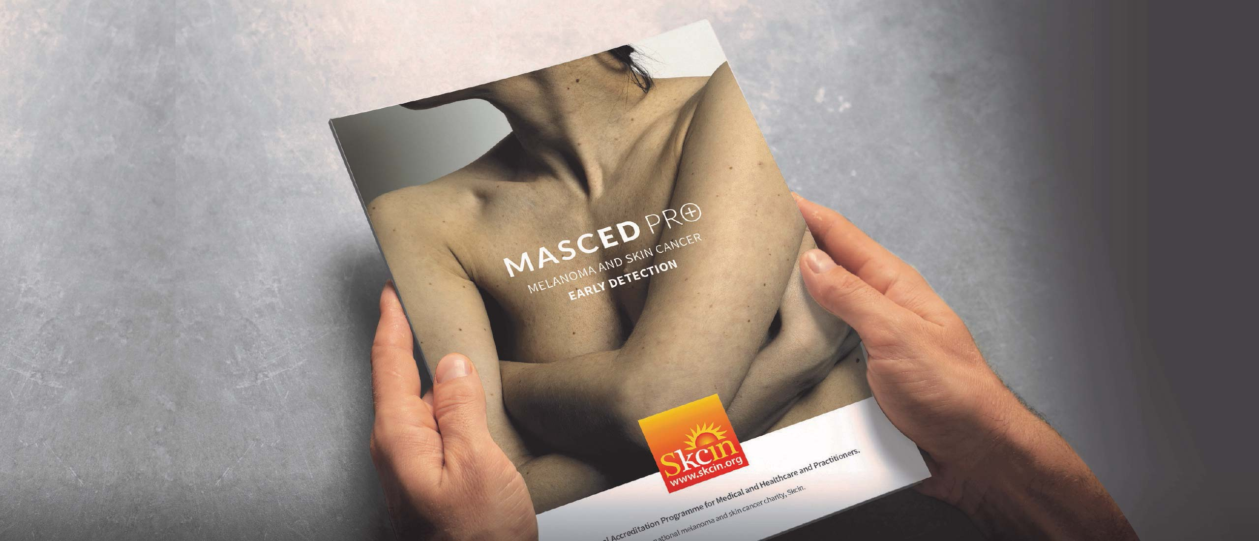 The Printed MASCED Pro Guide