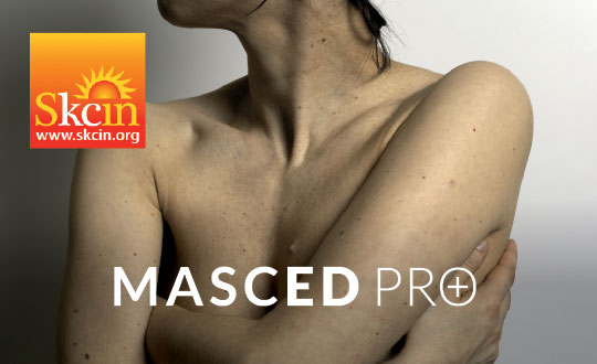 PRO.MASCED.UK Advanced Training for medical and healthcare practitioners
