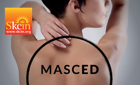 MASCED.UK Training for hair, health and beauty industry professionals